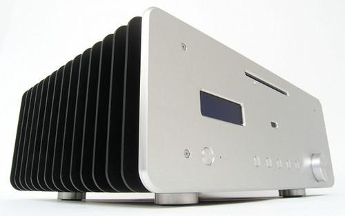 HeatSync 7000