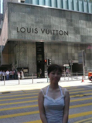 你拍攝的 Aug.01.2008-HK 279 (Small)。
