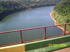 puente (♥  evelyn  ♥) Tags: misiones iguazufalls cataratasdeliguazú