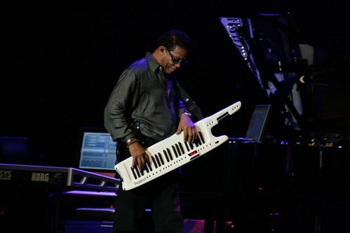 Masson Blog Keyboard Guitar