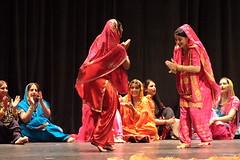 gsm14 (Charnjit) Tags: india kids dance newjersey indian culture celebration punjab pha cultural noor bhangra punjabi naaz giddha gidha bhagra punjabiculture bhanga tajindertung philipsburgnj