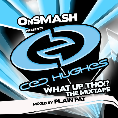 00-ced_hughes-what_up_tho-front-2008