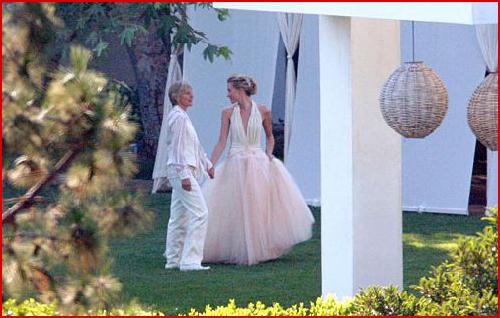 ellen-wedding