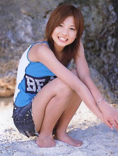 長崎莉奈の画像30586