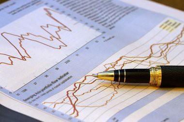 20 способов уцелеть в тяжелое время на рынке | Управление компанией