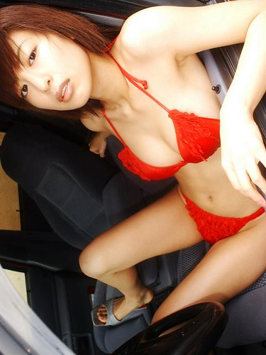大久保麻梨子の画像40337