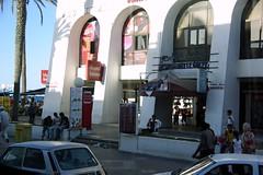 IMGP9148 (Alan A. Lew) Tags: tunisia 2008 sousse igu