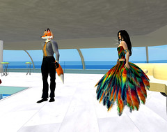DEN in SL 1st Anniversary Gala Dress to the Nines-9.bmp
