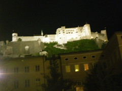 SCH Tour 08 - Salzburg (161) (ap_jones) Tags: sch schola tour08
