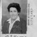 Mabel Pamela Harris