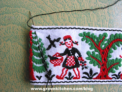 06starting_blanket_stitch2