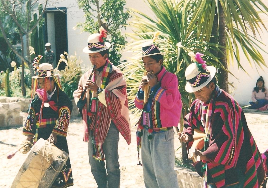 Huancayo (6)