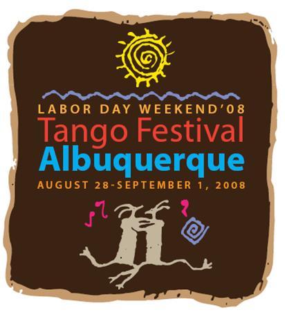 Albuquerque/Denver Tango Festival