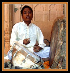 Music for the Deity at Janmashtami  -  Janmashtami 2012 is Friday 10th August. (Ginas Pics) Tags: boy people music woman india man color colour art yoga religious temple milk colorful god drum prayer religion praying special holy explore sri dev sacred offering getty gods spiritual devotee krishna krsna fp farbe extra deity veda asana pilgrim mandir radha darshan drumsticks fasting arjuna solemn pujas mathura vrindavan gopi travelphotography bigdrum asura ginaspics yamuna prasadam goswami janmashtami indiapics bhagavadgita swamiji bhajans vaisnava radhe baghwan krishnasbirthday radharaman gopuran holypics drummusic padmanab gitamritamahodadhaye