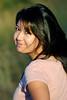 DSC_0165 (kurtliu) Tags: portrait model nikon candy mm 70300mm andee d80 modelmayhem andeecandy