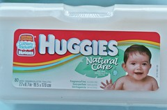 photos for work - huggies natural care diaper ...