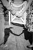 Chris & Jessica Engagement (Auzigog) Tags: park boy summer woman man cute love girl oregon bench outdoors engagement hugging holding gate dress adorable posed marriage ring jeans cuddle holdinghands proposal cuddling propose engagementphoto oregoncity flowery engagementsession d40 sb28 strobist