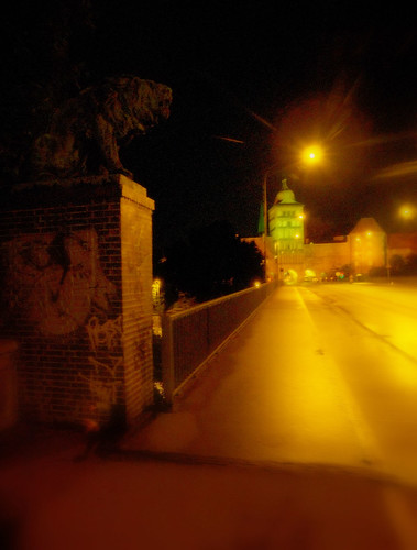 gericht glashüttenweg lübeck