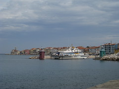 IMG_4921 (charclam) Tags: slovenia piran pirano