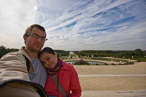 Versailles (365-122)