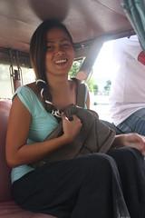 IMG_6563 (Frisno) Tags: sexy asian island claire women asia asien wife filipino filipina brunette pinoy philipines pilipinas luzon philipina phillipines pinas phillipina phillippines filippinerna philippina phillippina filipinsk filipinerna fillippina filippinsk