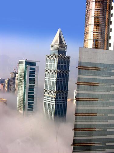 Dubai_Niebla_06