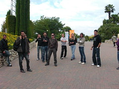 """Gardaland - By Bige • <a style=""""font-size:0.8em;"""" href=""""http://www.flickr.com/photos/62319355@N00/2896694352/"""" target=""""_blank"""">View on Flickr</a>"""