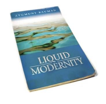 Liquid-Modernity-Zygmunt-Bauman