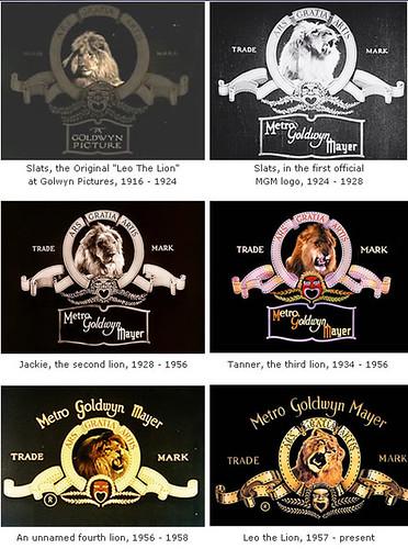 mgm-leo-lion-logo-history por ti.
