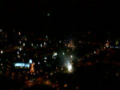 2008.12.09 - fireworks 3