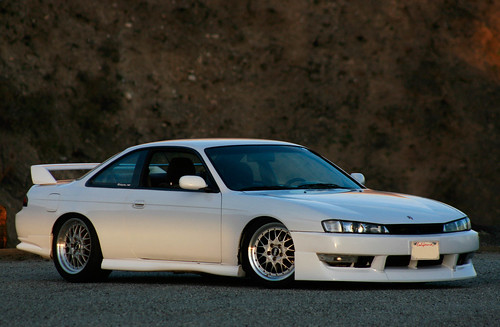 Jdm Kouki Valences Yes Or No Zilvia Net Forums