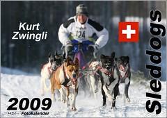 00_Titel_Kurt-Zwingli_WEB