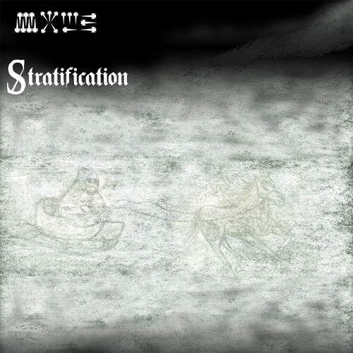 Wold_Stratification_Myspace
