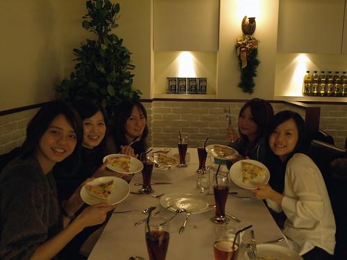 2008-12-13 Jasmin慶生會 042