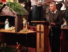 DSC01974 (Sunderlandpix) Tags: christmas school st for woods support december catholic williams mr aidans sierra f sing miss 2008 fundraising leone payne 17th josephs chri blama sunderlandpix