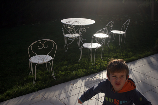 9_novembre_2008_chaises_table_enfant_0920