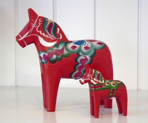 Most Useful Scandinavian Christmas Crafts 500 x 416 · 28 kB · jpeg