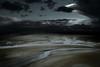IN A PALE MOON SHADOW'S (Porque el mundo es más gris de lo que se pensaba.) Tags: dreamybizarrefantasy