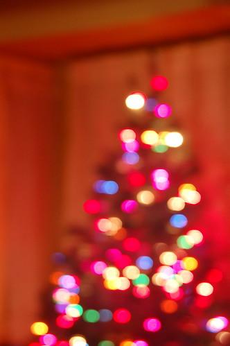 happy happy merry merry