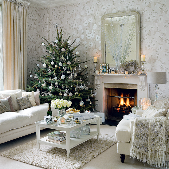 White_living_room