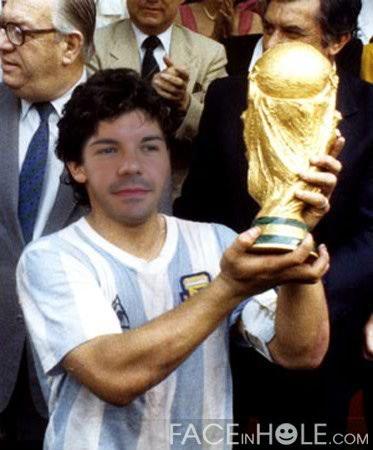 Il Tanzen vince la Coppa del Mondo! :D