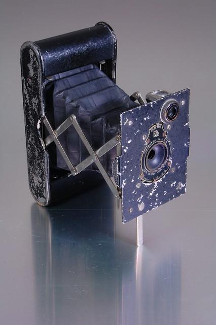 Vest Pocket Kodak (5)