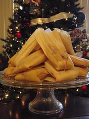 Sweet Tamales (Banterrez) Tags: tamales