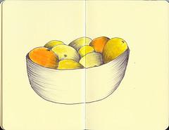 BowlOfLemons