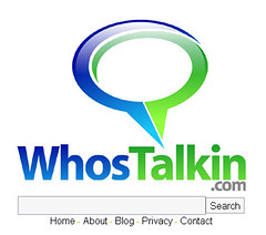 Vital Information For Social Media Marketing Success