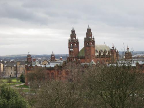 Glasgow20043