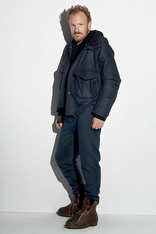 adam kimmel (35)