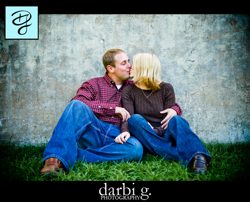 Darbi G Photography-family baby band wedding photography-best of 2008-122
