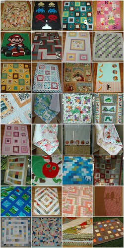 Quilts 2008