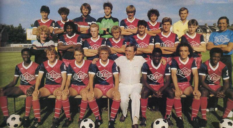 amiens 1986-87